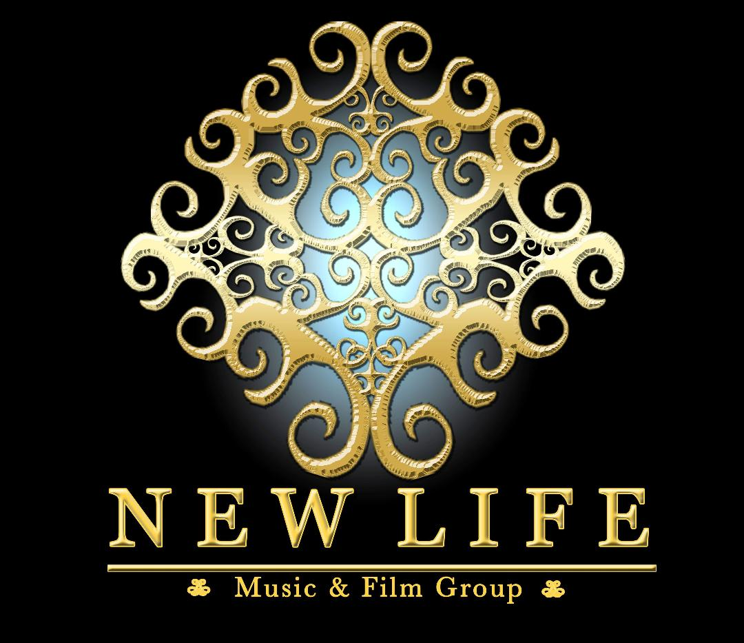 New Life Music and Film Group LLC
