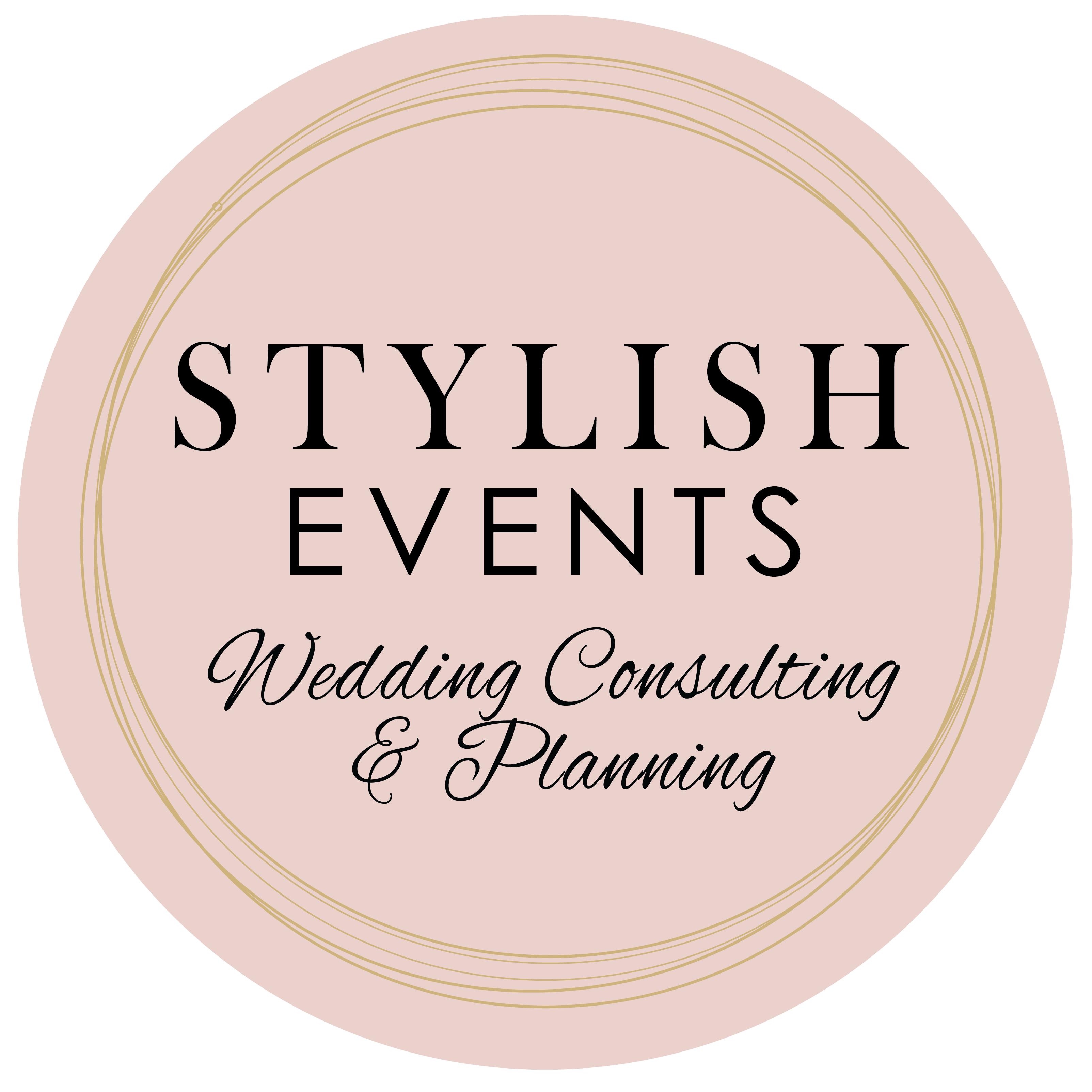 Stylish Events