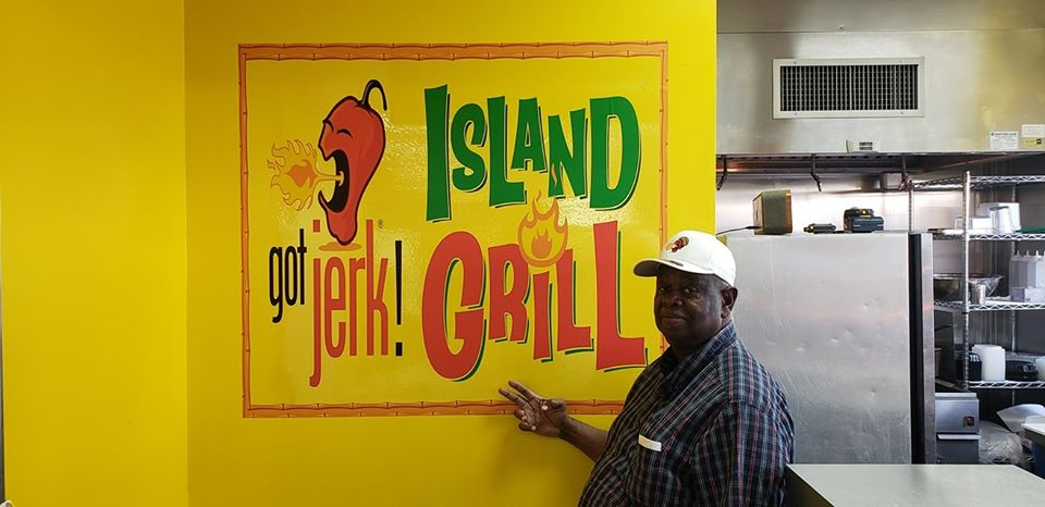 Image 3   Got Jerk Island Grill