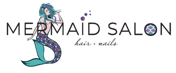 Mermaid Salon Hair and Nails