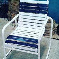 Image 3   Picand Furniture Repairs