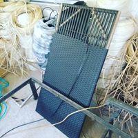 Image 4   Picand Furniture Repairs