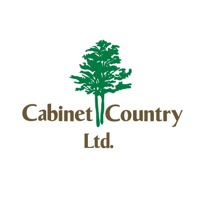 Cabinet Country Ltd.