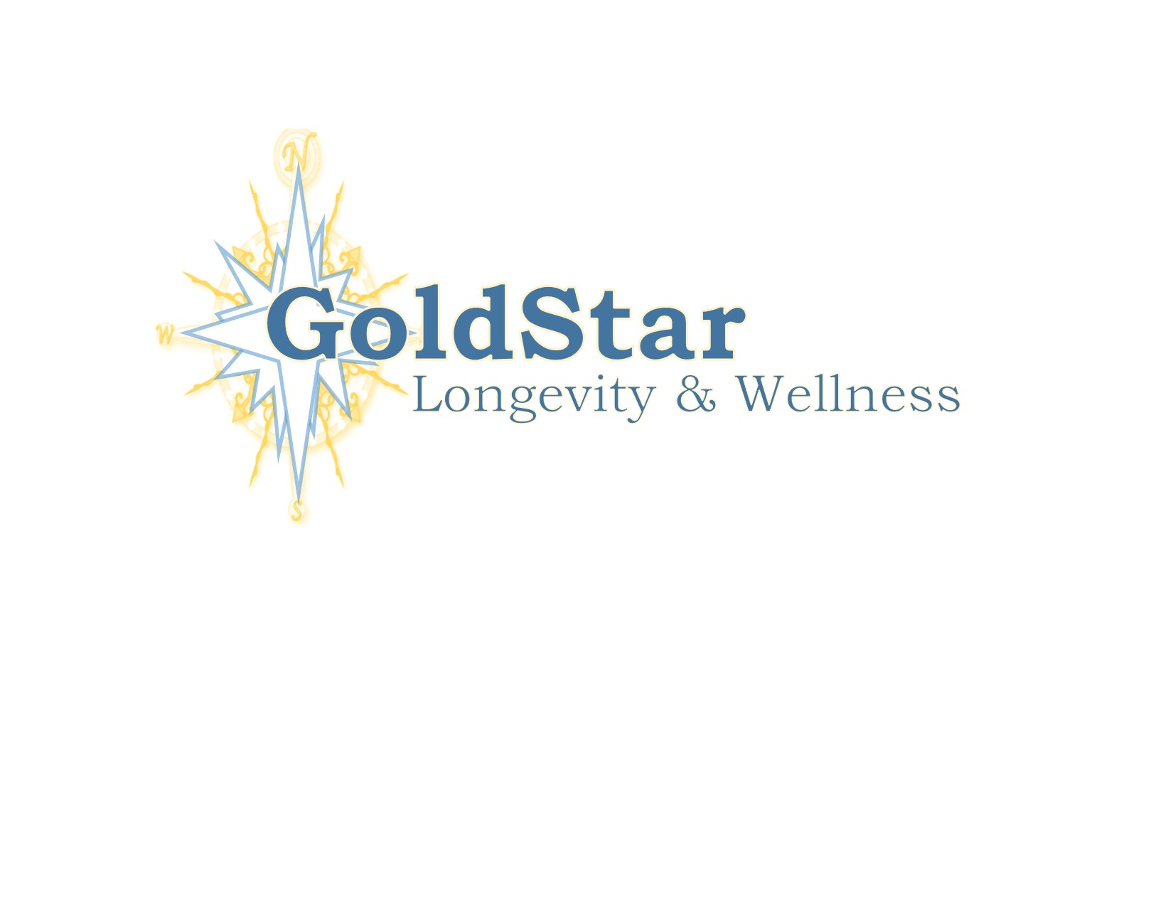 GoldStar Longevity & Wellness