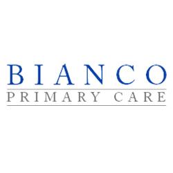 Bianco Primary Care