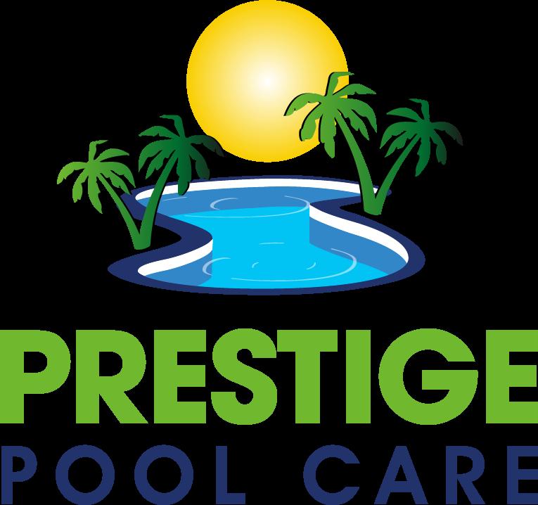 Prestige Pool Care LLC