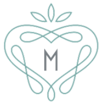 Mayo Monograms