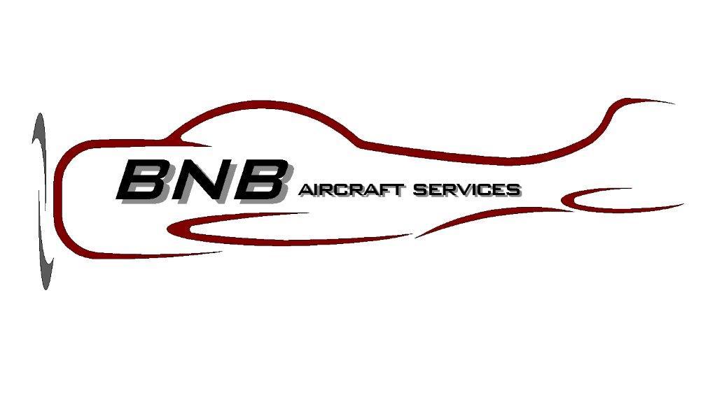 BNB Aircraft Services LLC