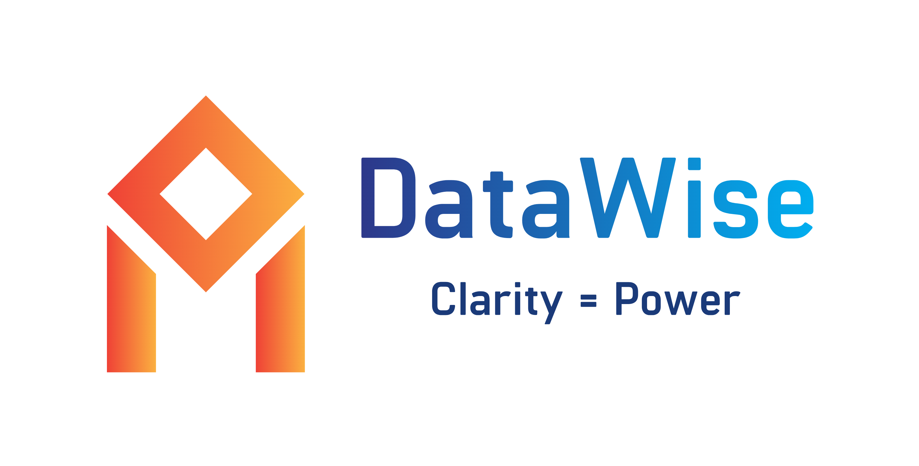 DataWise Inc.