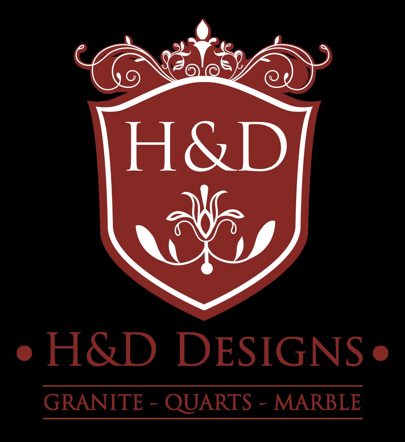 D&H Designs Inc.