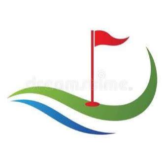 JD's Custom Golf