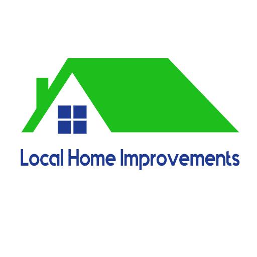 Local Home Improvements
