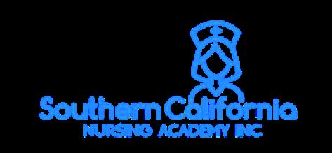 Southern California Nursing Academy Inc. (SoCal Nursing) -
