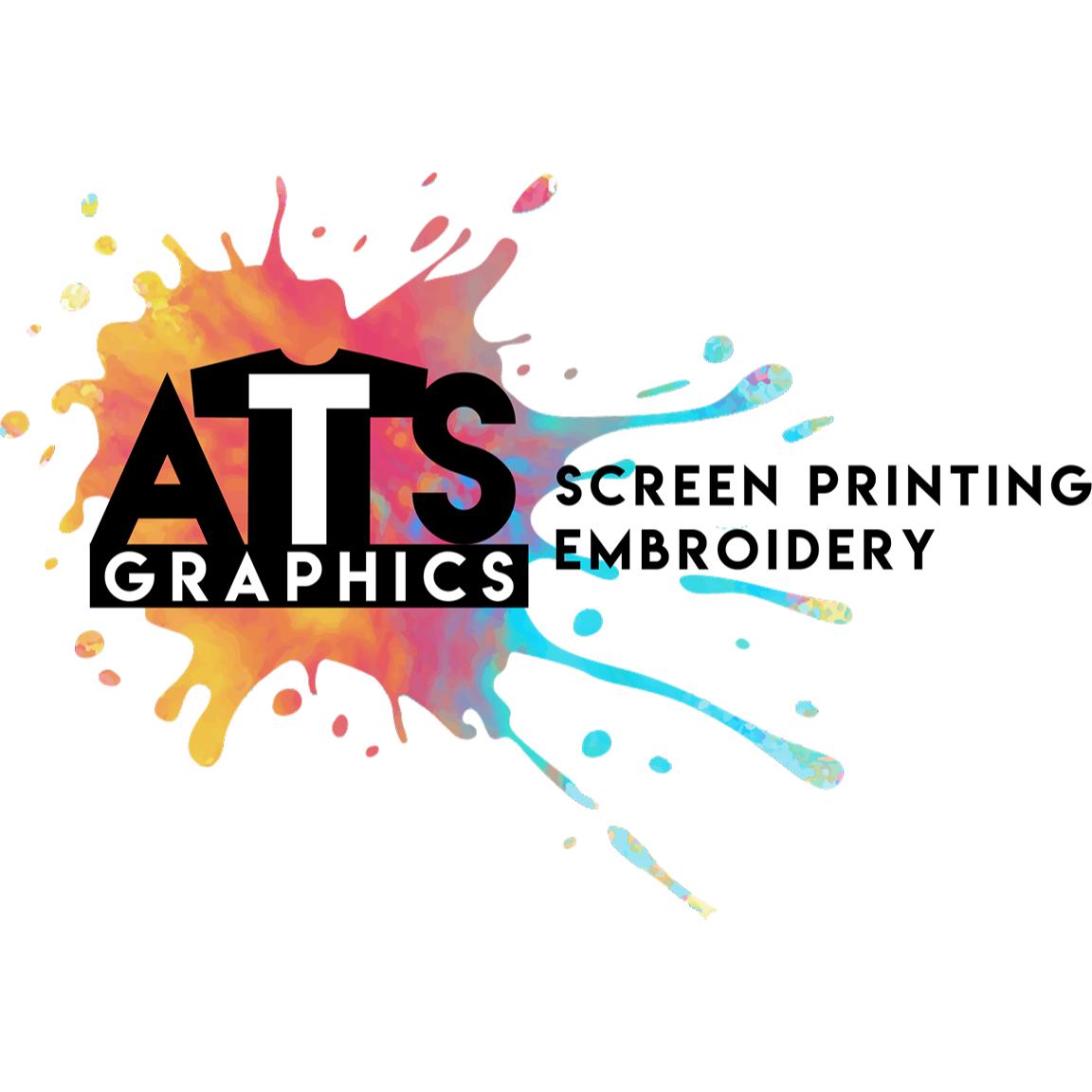 ATS Graphics