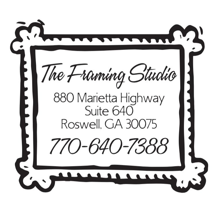 The Framing Studio