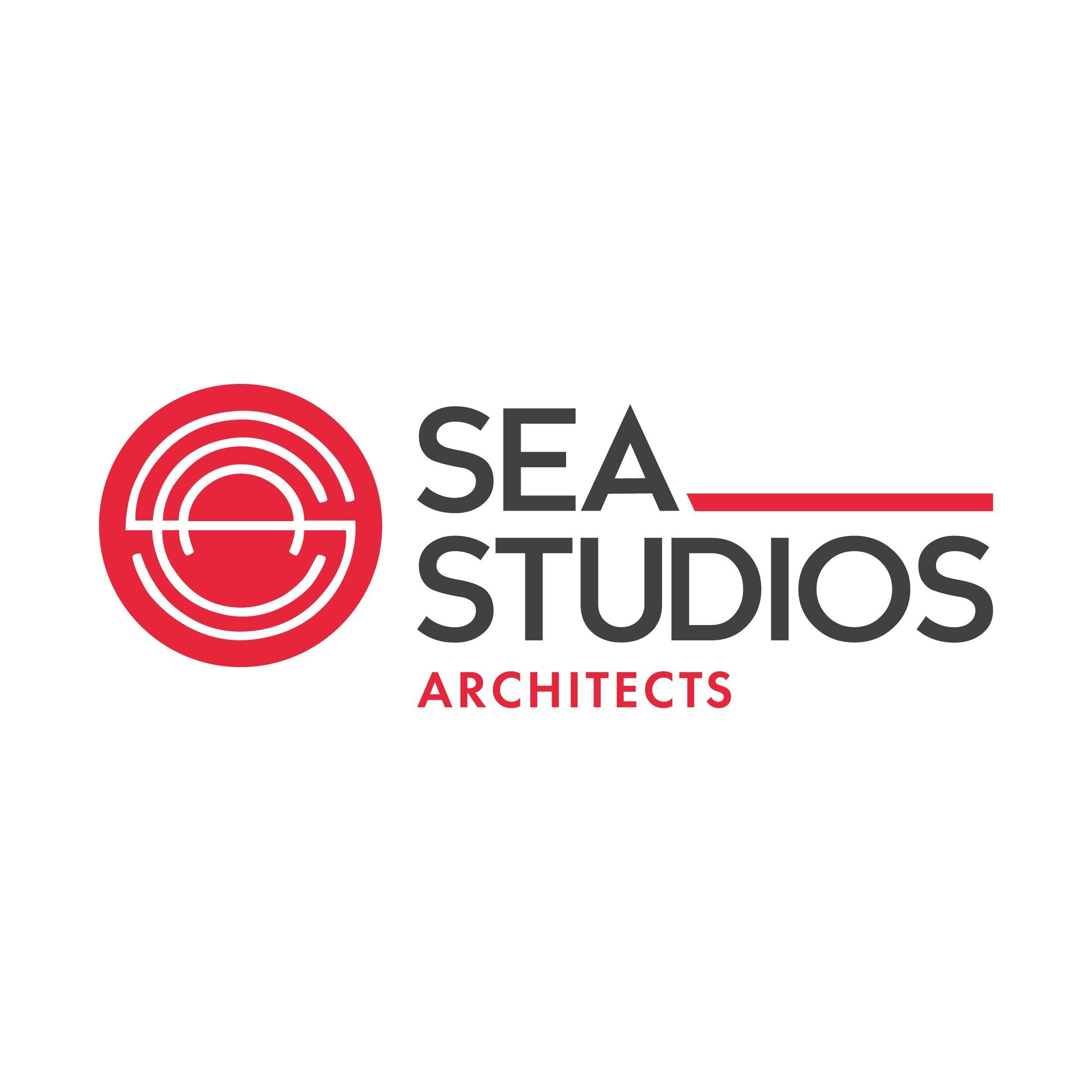 SEA Studios
