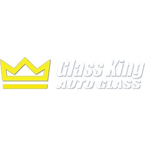 Glass King Auto Glass