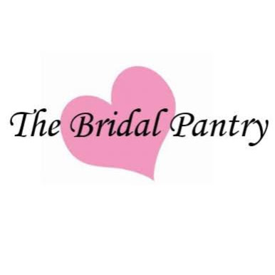 The Bridal Pantry
