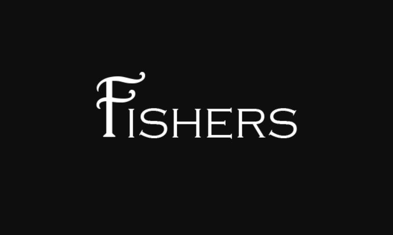 Fishers Bensalem