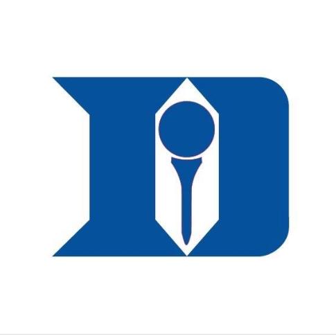 Duke Golf School