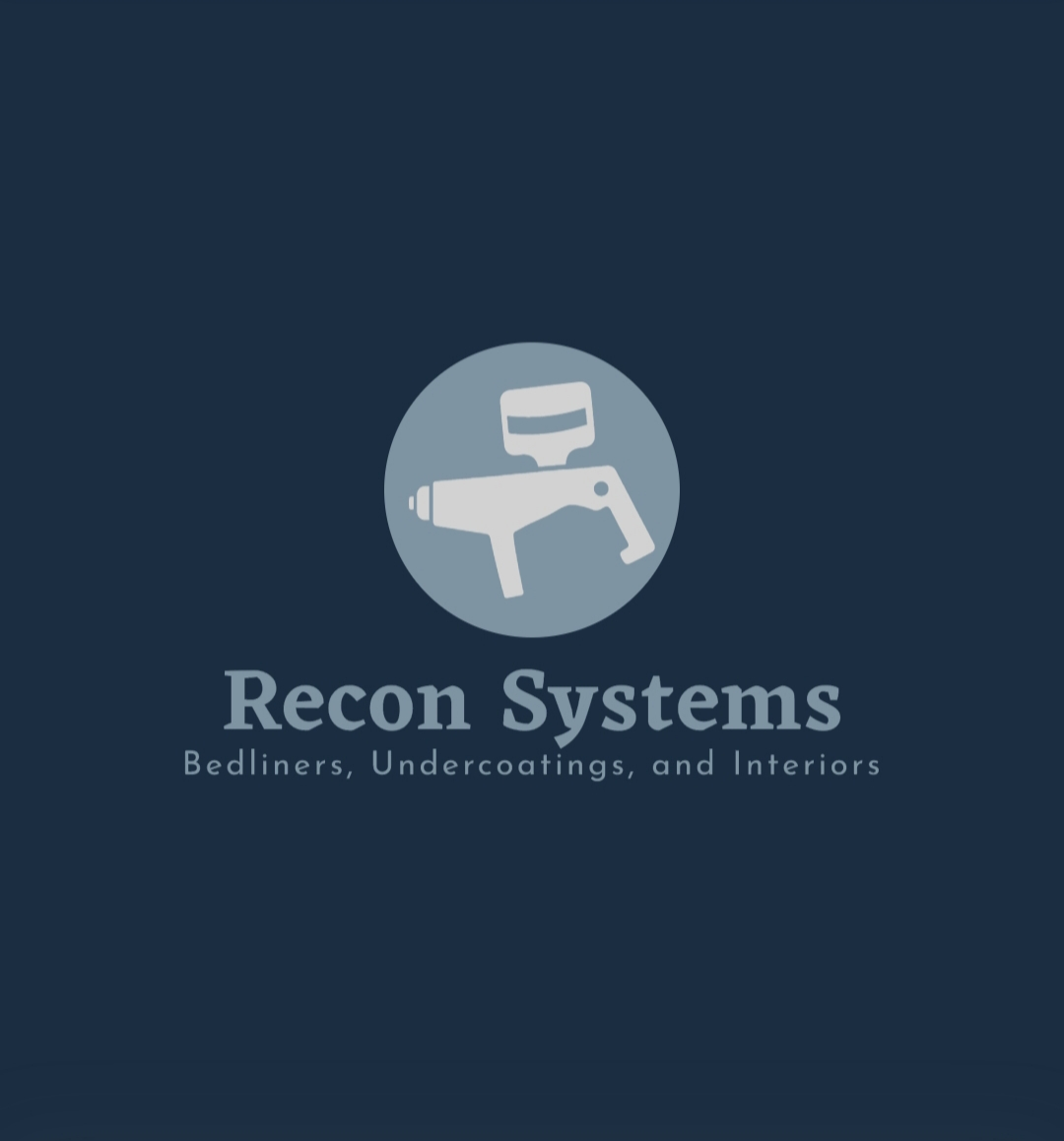 Recon Systems