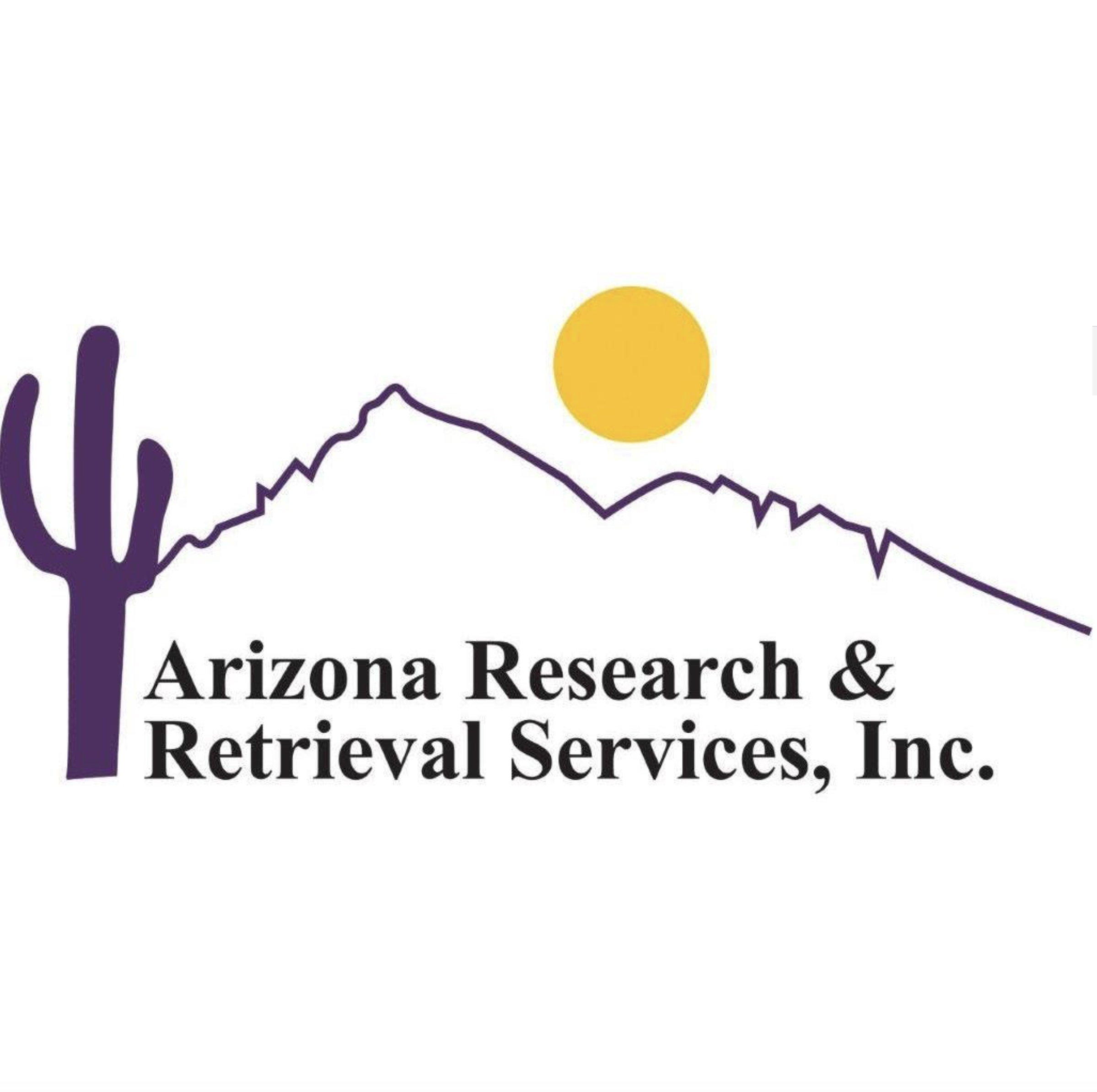 Title Abstractor in Arizona California and Nevada by Arizona Research & Retrieval