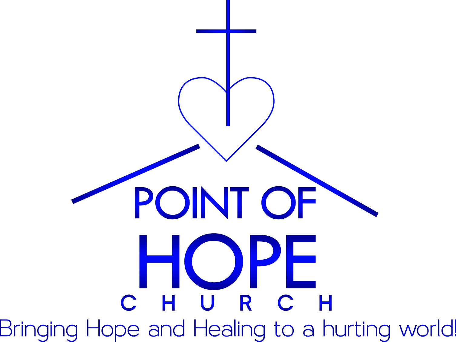 Point Of Hope Church