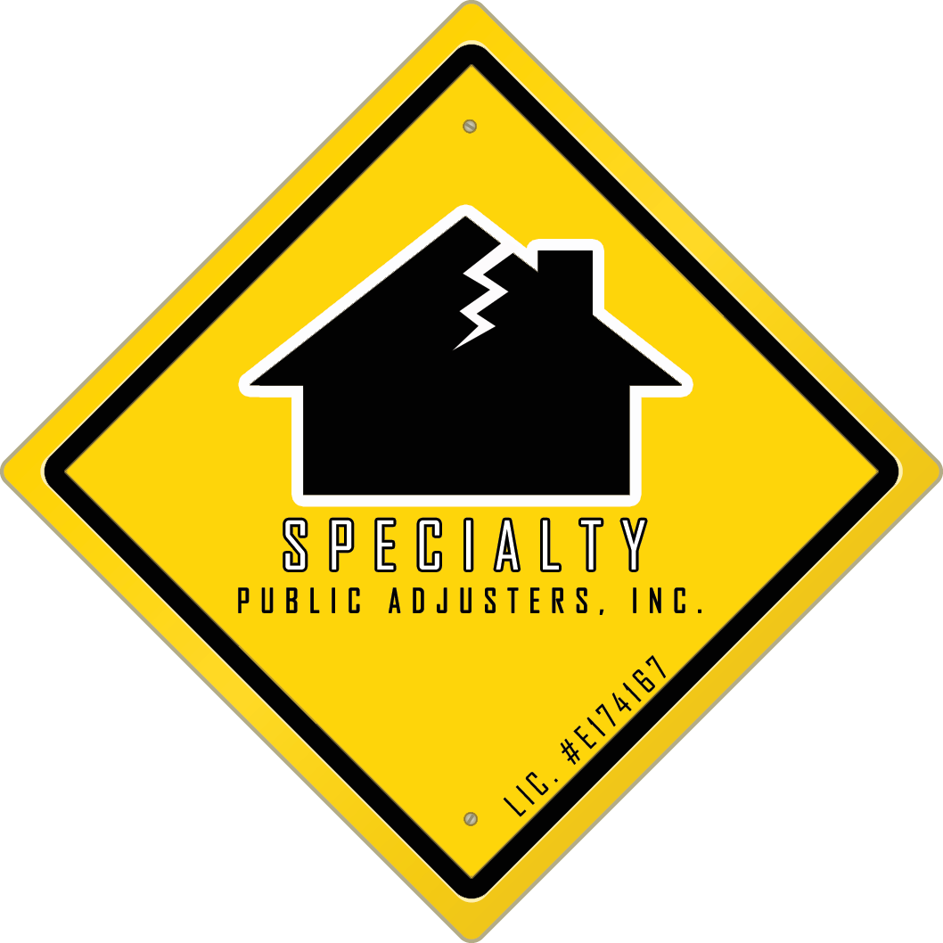 Specialty Public Adjusters Inc.