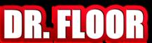 DR.FLOOR
