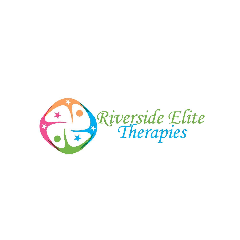 Riverside Elite Therapies