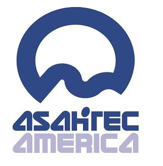 Asahi Tec America Corporation
