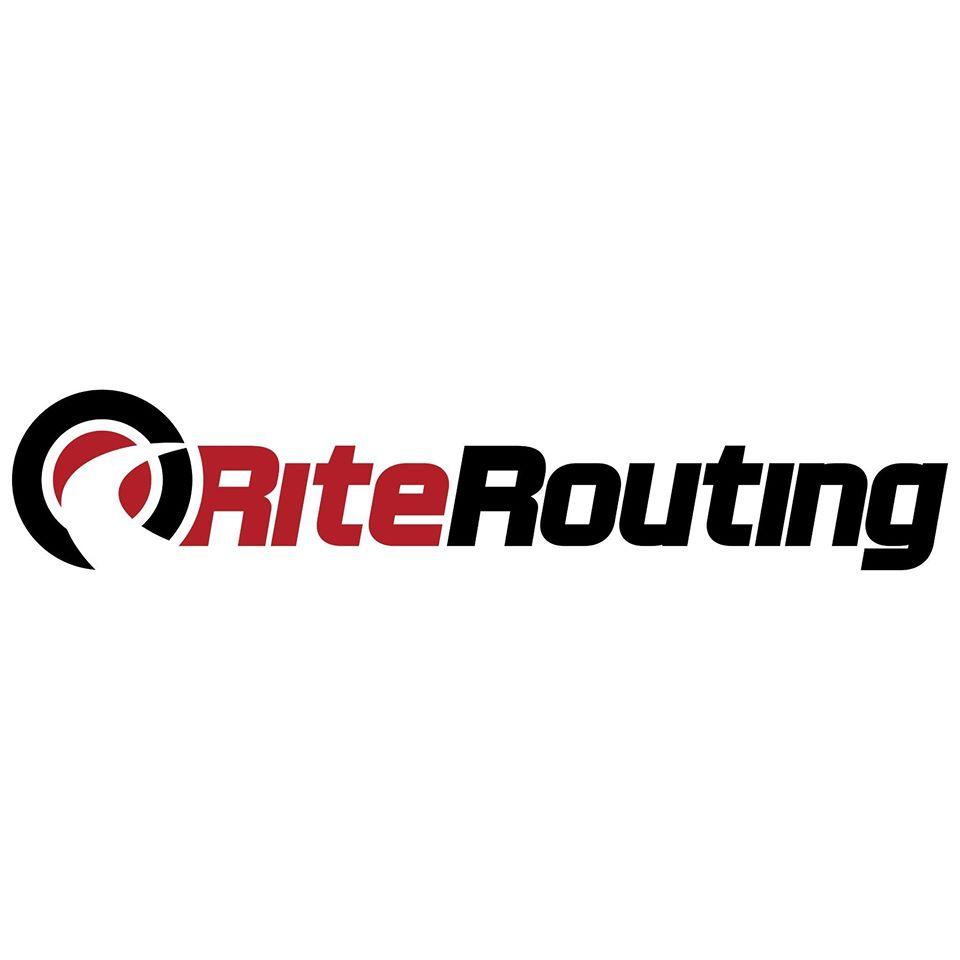 RiteRouting