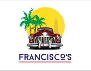 Franciscos Restaurant
