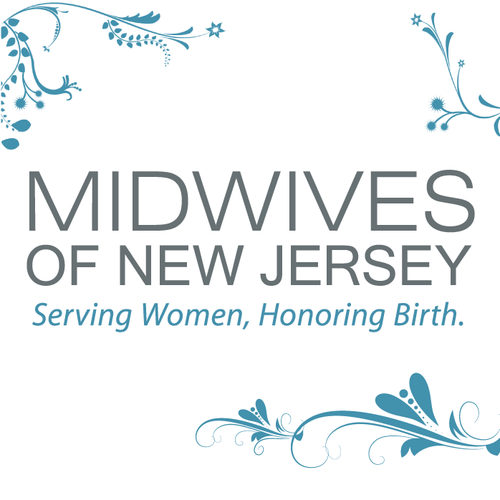 Midwives of New Jersey