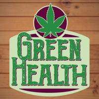 Green Health Eugene