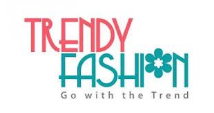 TRENDY FASHION LLC