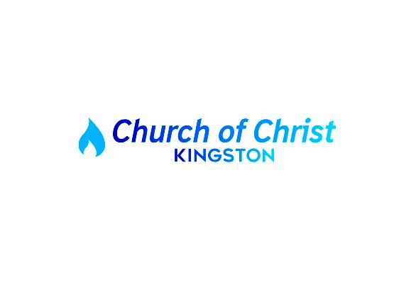 Church of Christ Kingston MA