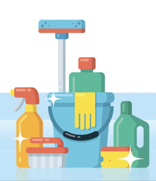 Star House Cleaning Service