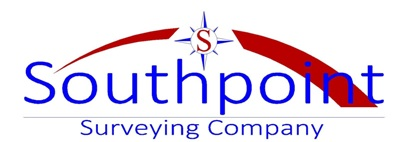 Southpoint Surveying Company