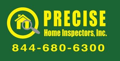 Precise Home Inspectors Inc.