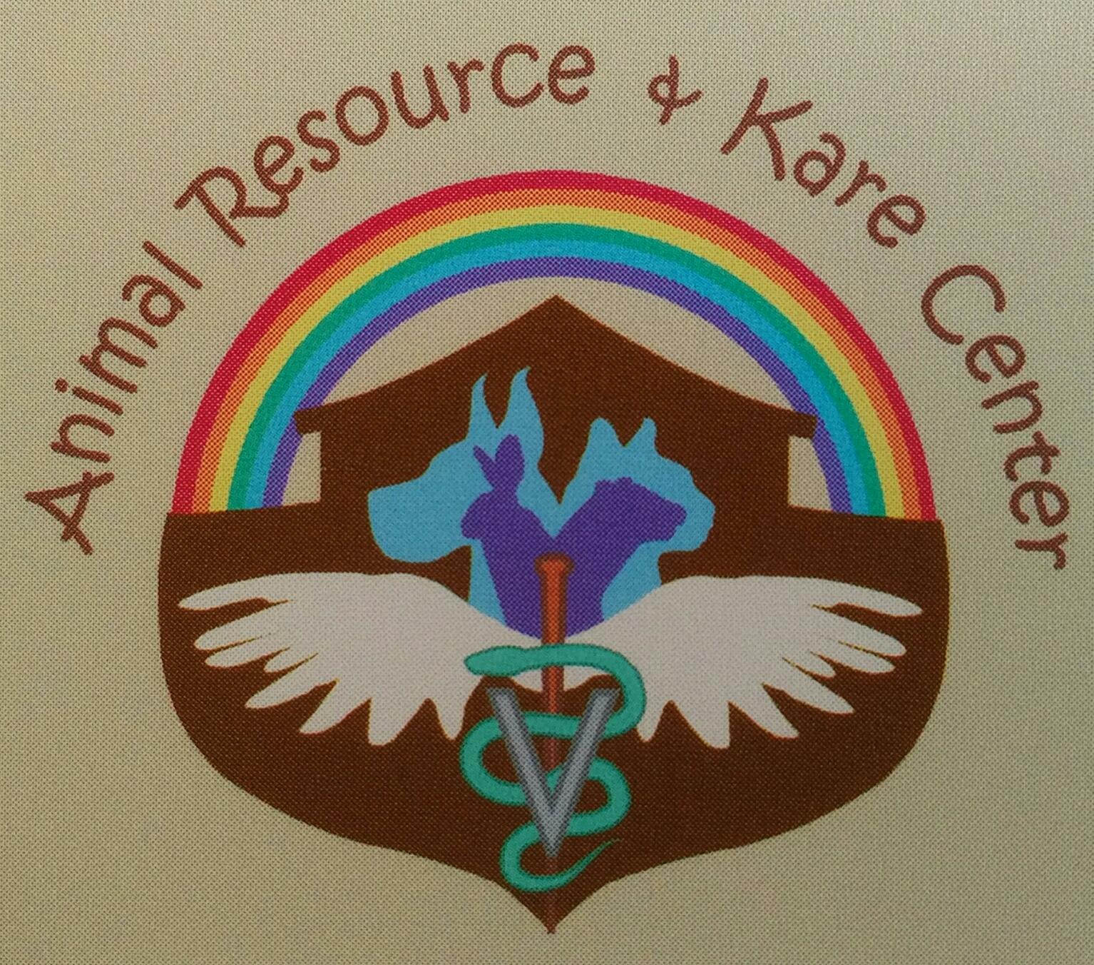Animal Resource and Kare Center (My ARK Center)