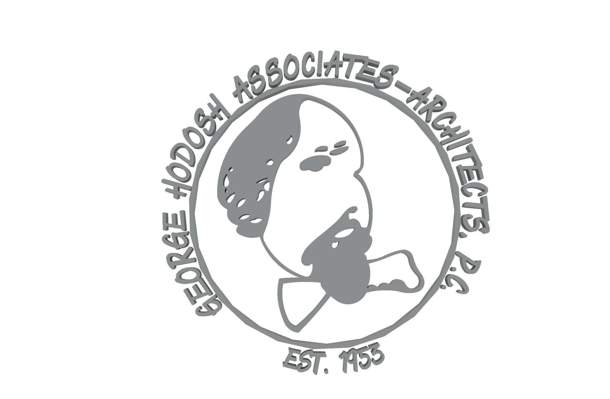 George Hodosh Associates - Architects P.C.