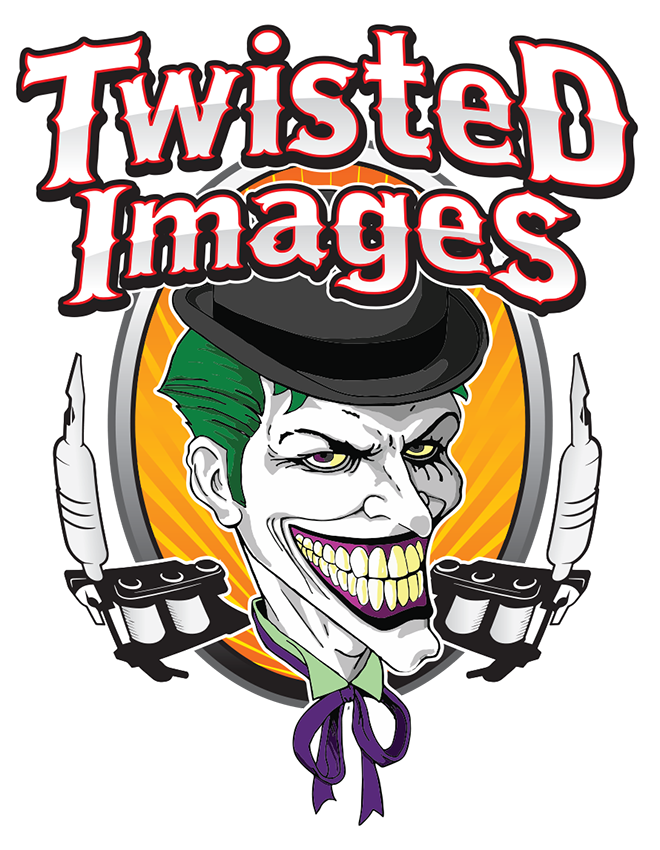 Twisted Images Studio