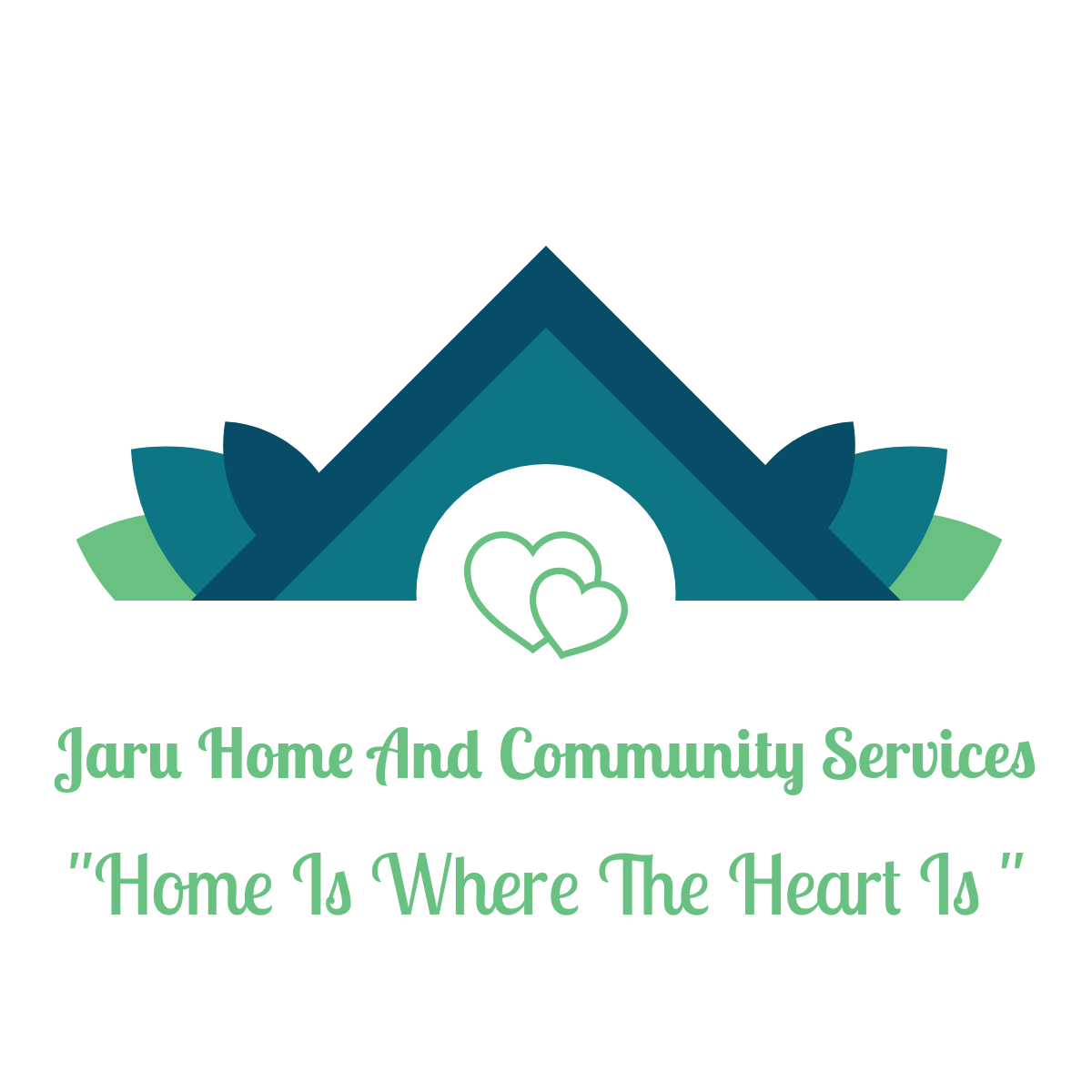 JARU HOME AND COMMUNITY SERVICES