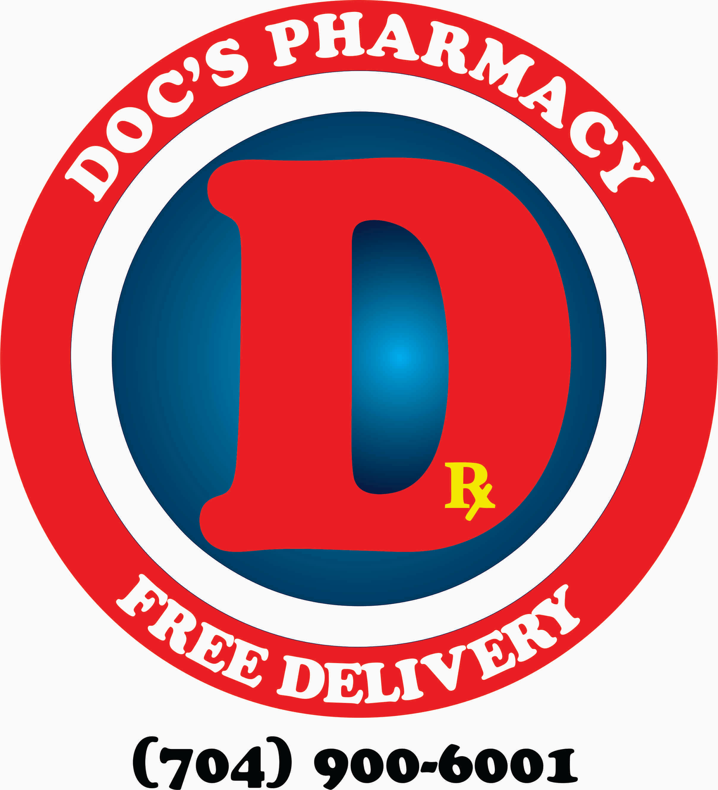 Image 1 | Docs pharmacy Inc