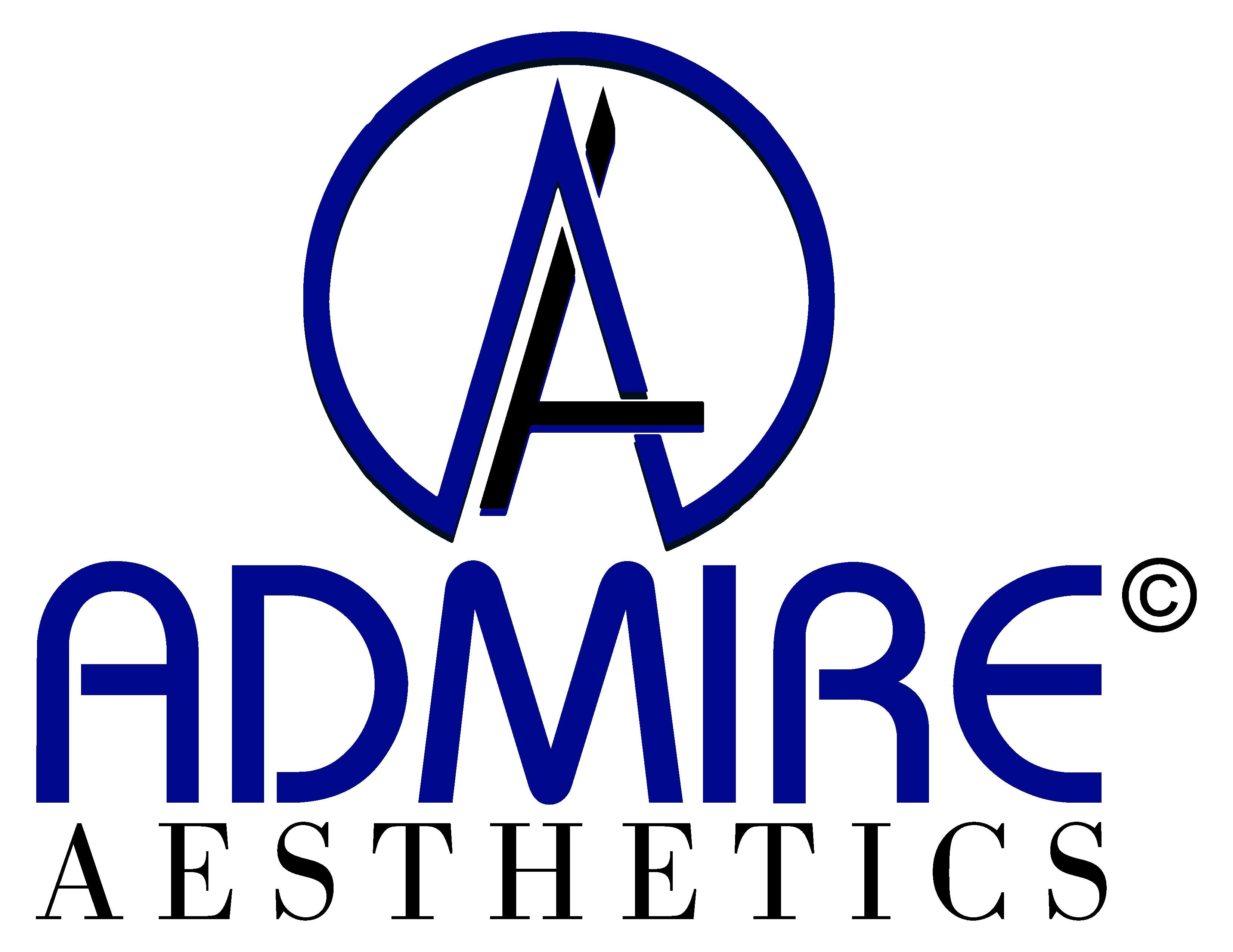 Admire Aesthetics