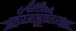 Atlas Credit Co. Inc.