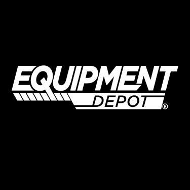 Equipment Depot - DFW