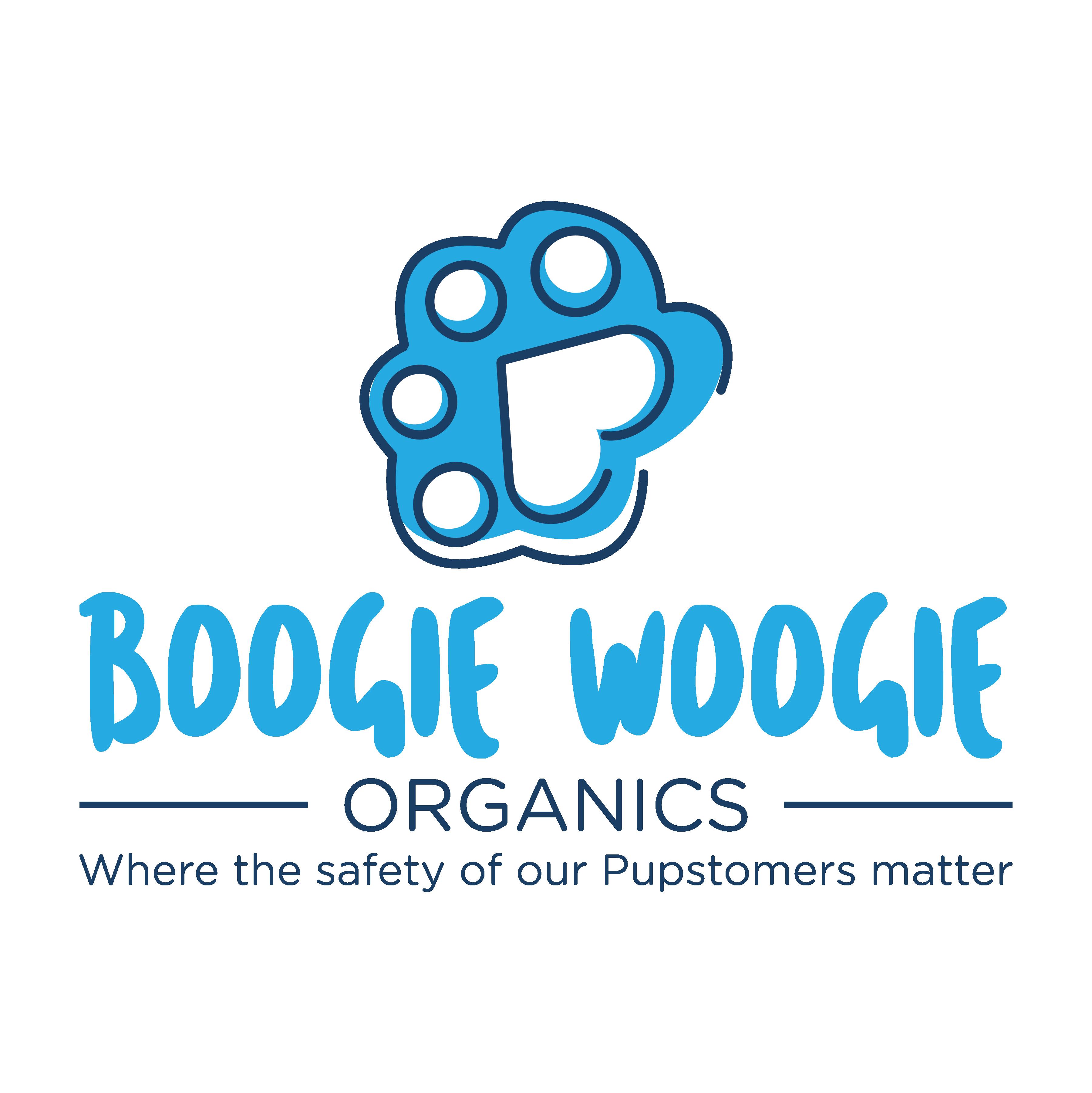 Boogie Woogie Organics