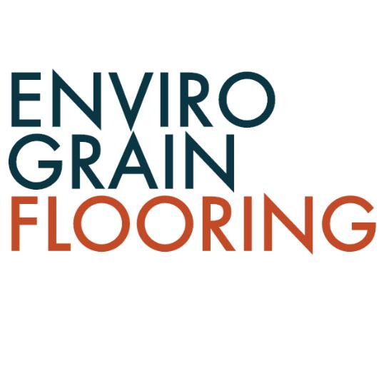 Enviro Grain Flooring